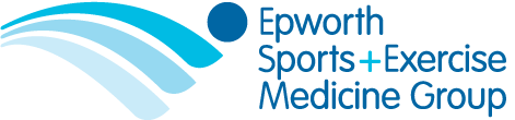 Epworth Sports + Exercise Medicine Group